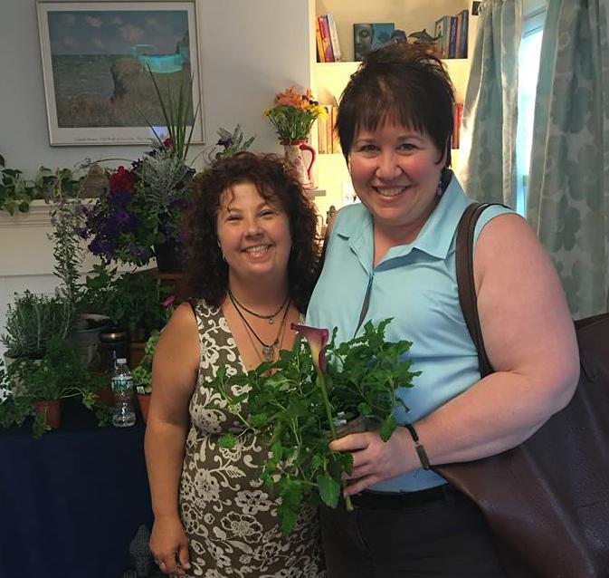 Paula-Greene-Damico-Santosha-Plants.jpg