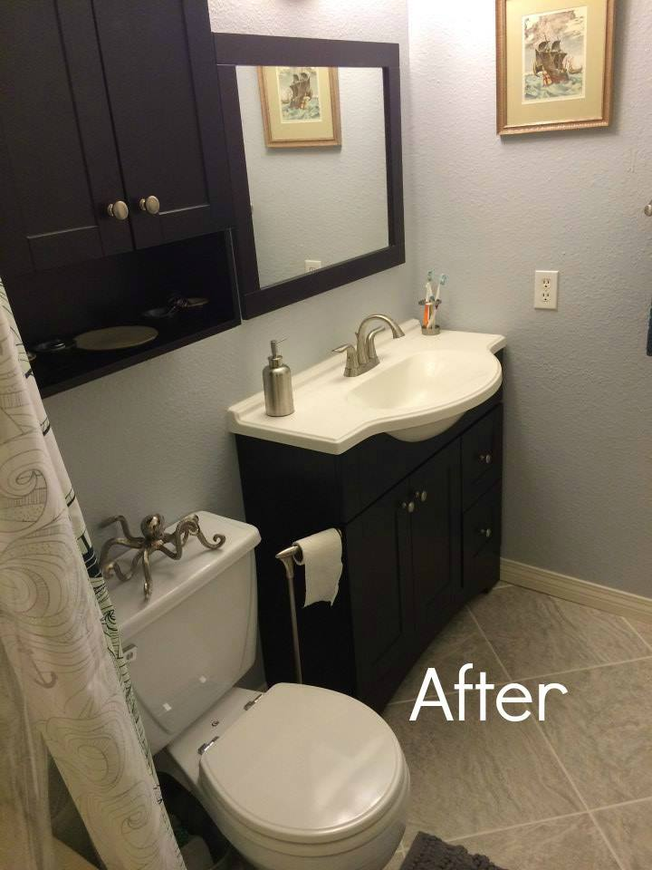 Bathroom after.jpg