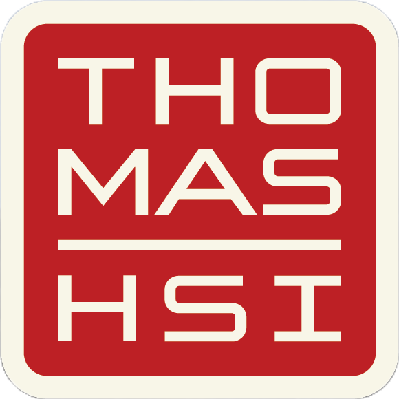 Thomas-Hsi Vineyards