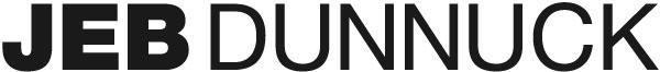 logo_jeb_dunnuck.jpg