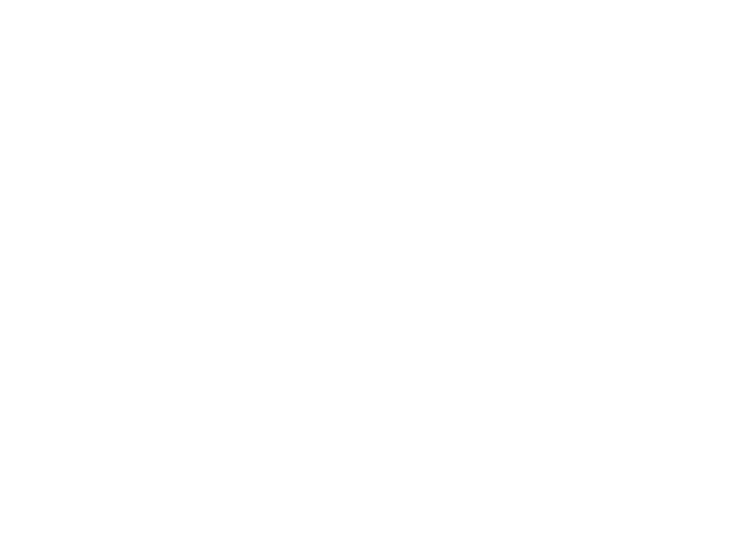 Empire at Burton Way | Luxury Apartment Residences