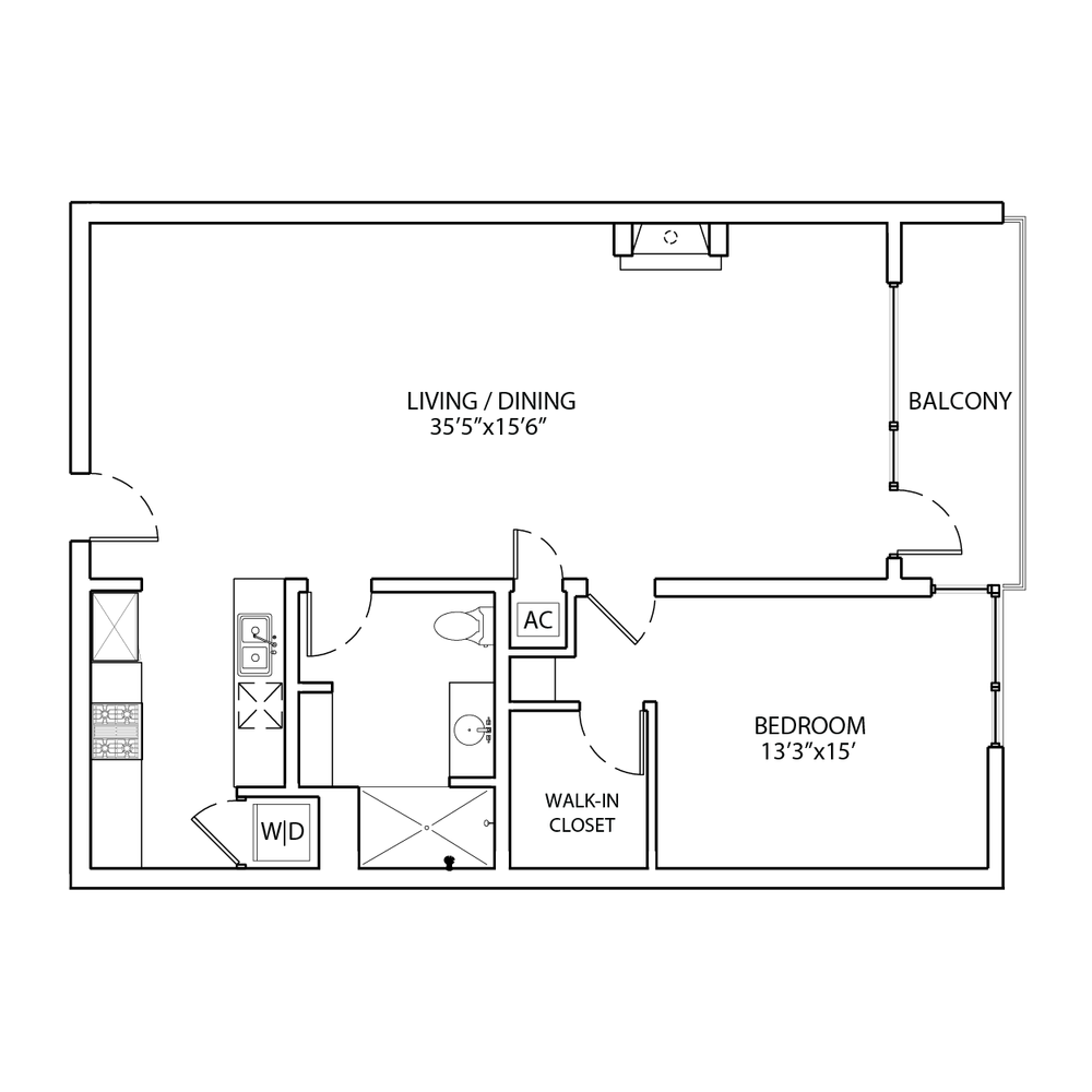 floorplans_doheny.png