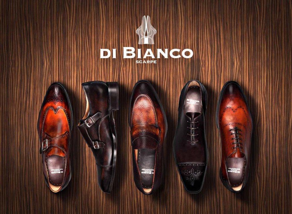 Di-Bianco-hi-res-1024x751.jpg