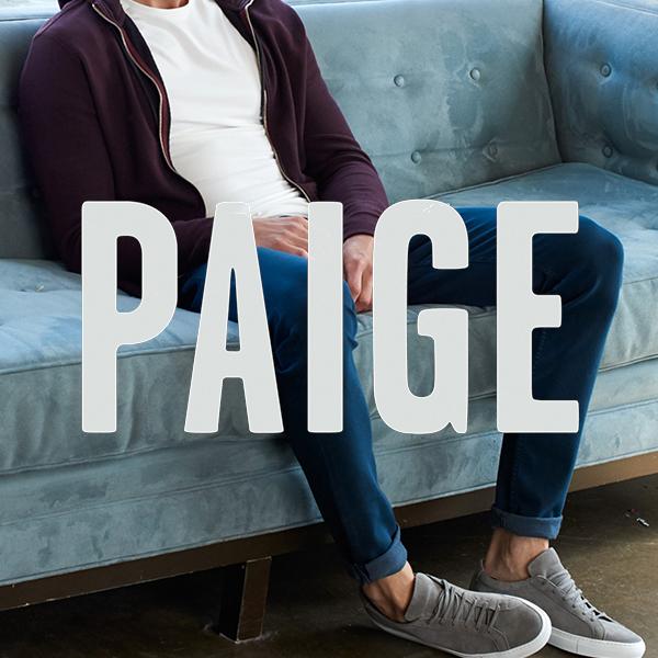 Paige.jpg