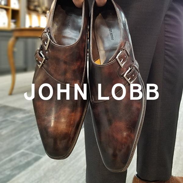 John Lobb.jpg