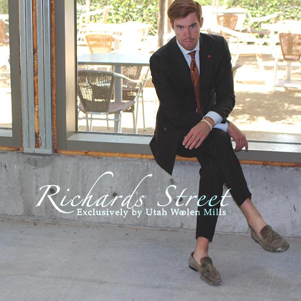 richard street spring.jpg