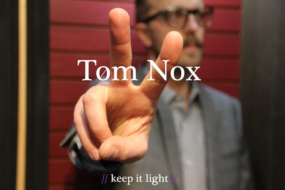 Dev Tom Nox.jpg