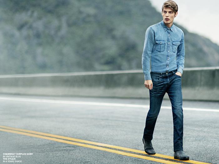 ag-jeans-adriano-goldschmied-samuel-ku-los-angeles-2013-2014-fall-autumn-advertising-fashion-campaign-double-denim-dark-indigo-bikern-03x.jpg