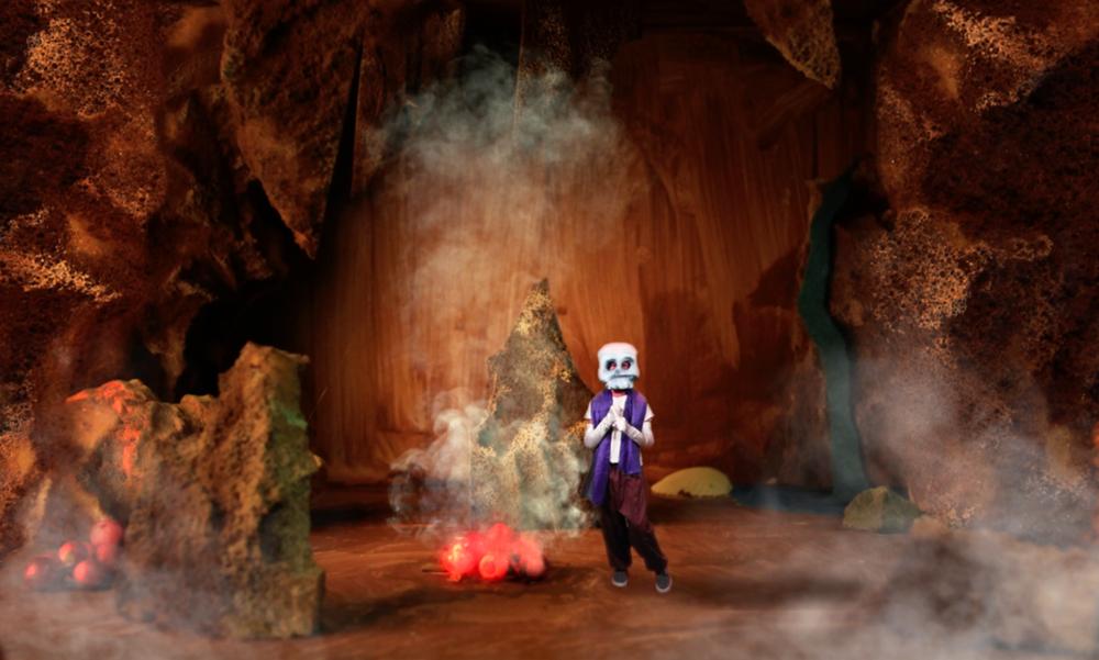 Bone_Cave_composite_Isaac.png
