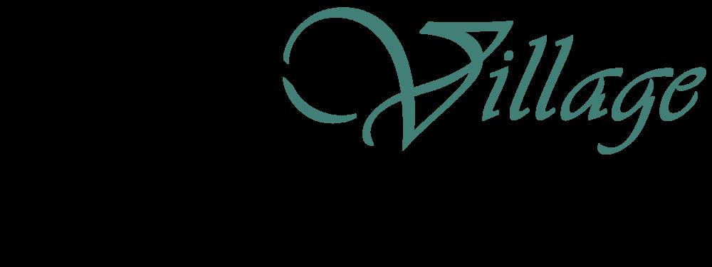 BVA Logo.png