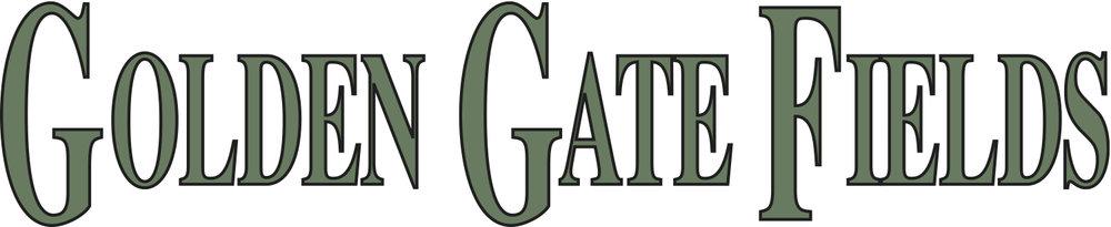 09GGF_Logo_green1_cNhqu7l.jpg