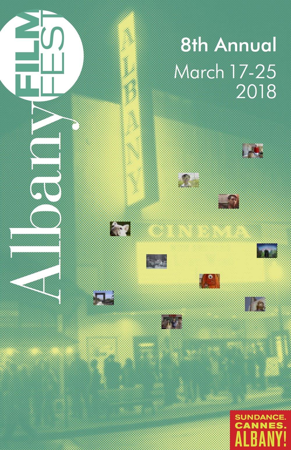 AFF2018-program_Front.jpg