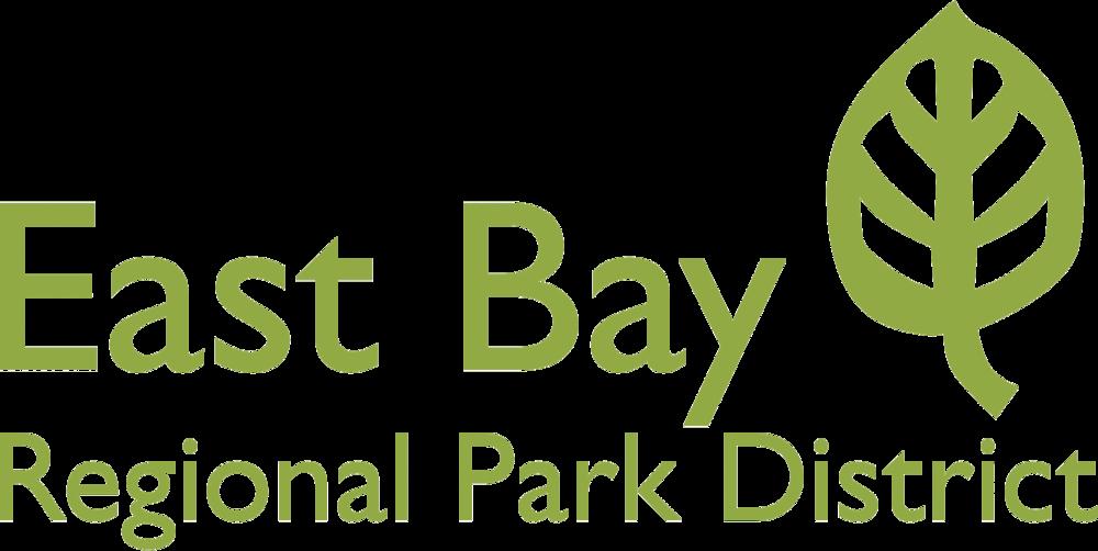 East Bay Regional Parks.png