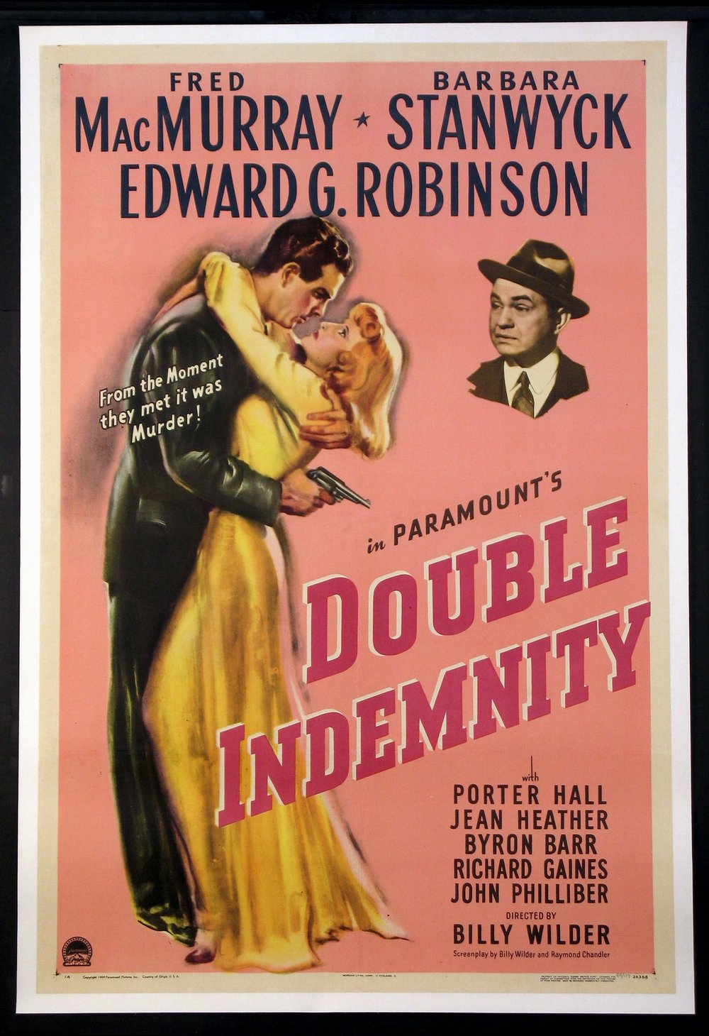 Double Indemnity Poster.jpg