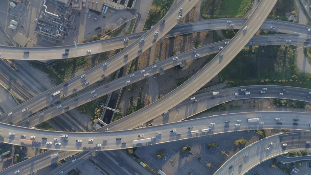 Still_TheMaze_6.jpg
