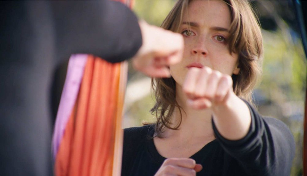 ONLY THE DRUM 1.jpg