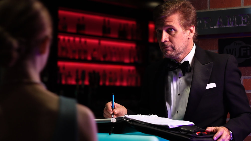 Good Business Sense Dean Schofield 01.jpg