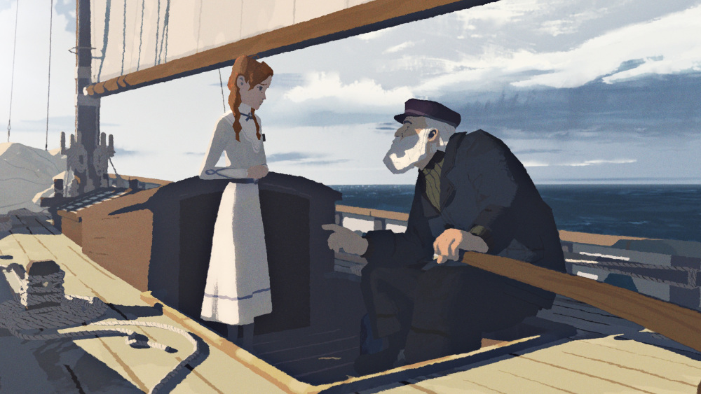 age-of-sail-still-1.jpg