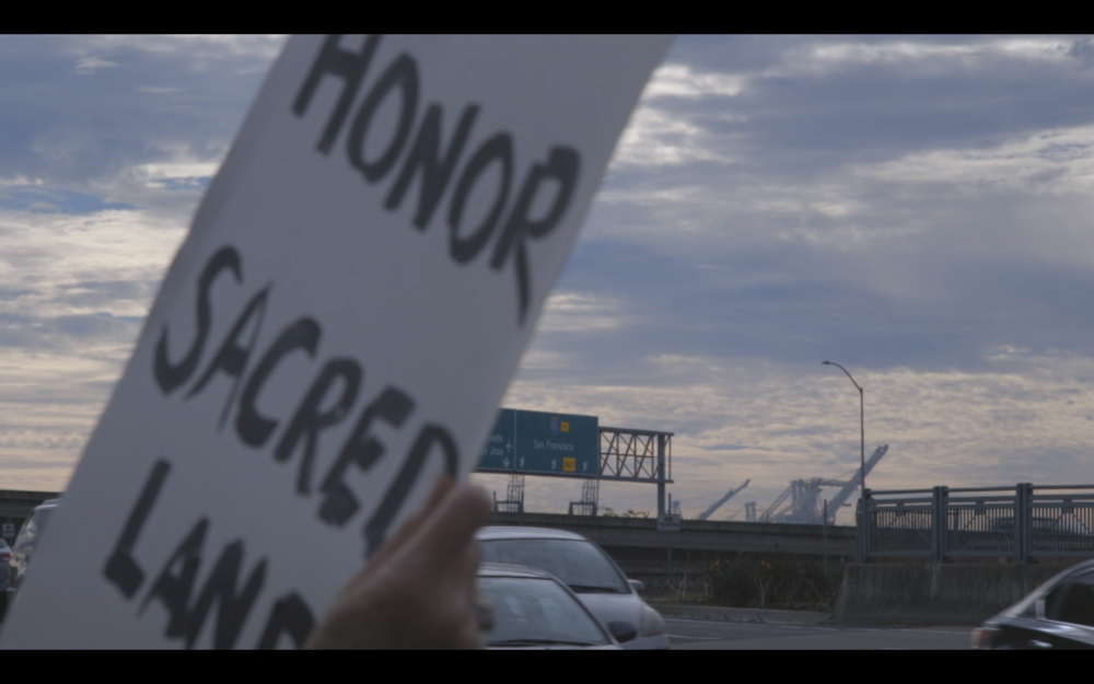 Still_TheMaze_5.jpg