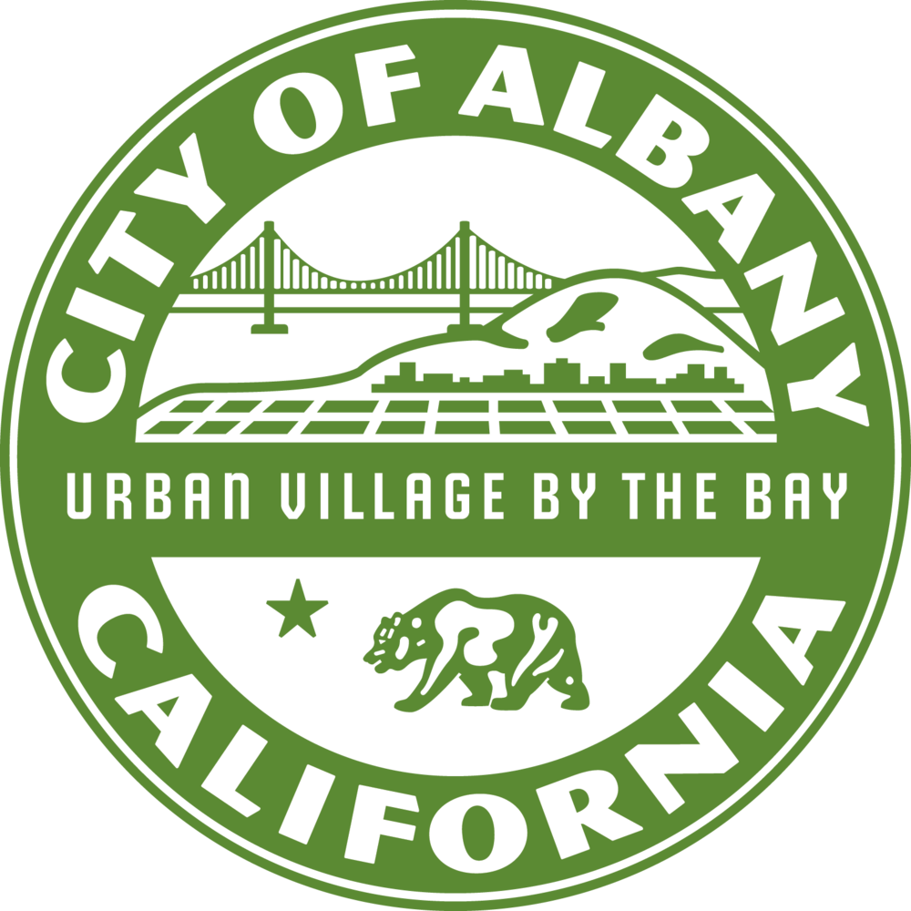 Albany Green_City Seal_CMYK.png