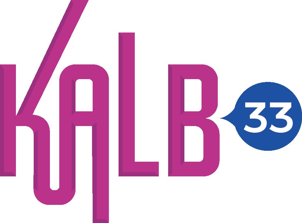 KALB_Pink_Logo_Station.png