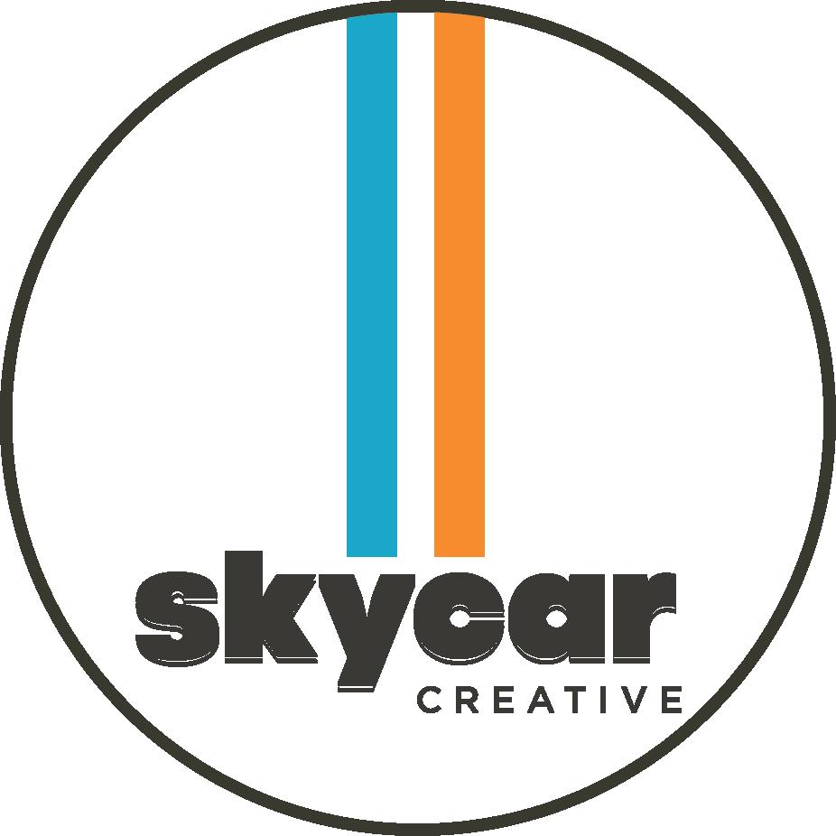 skycar_logo_color_transparent.png