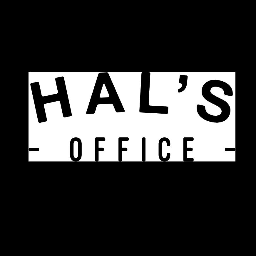 Hals office.png
