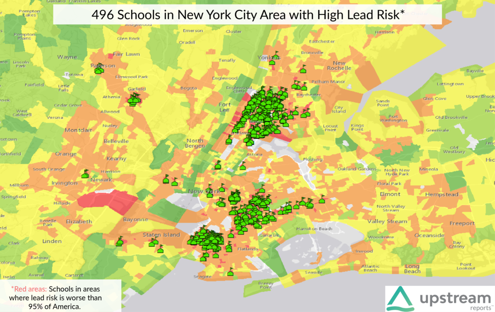new_york_city_schools_496Branded.png