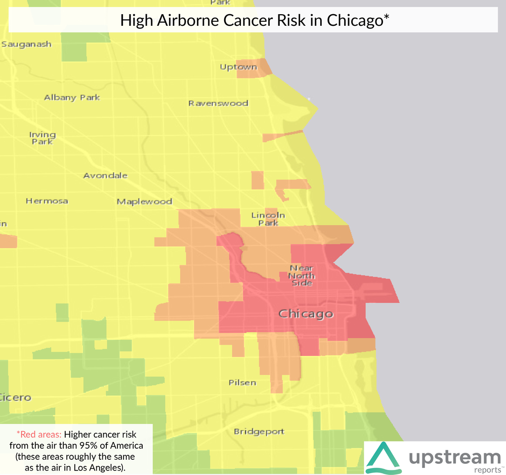 chicagoairrisk.png