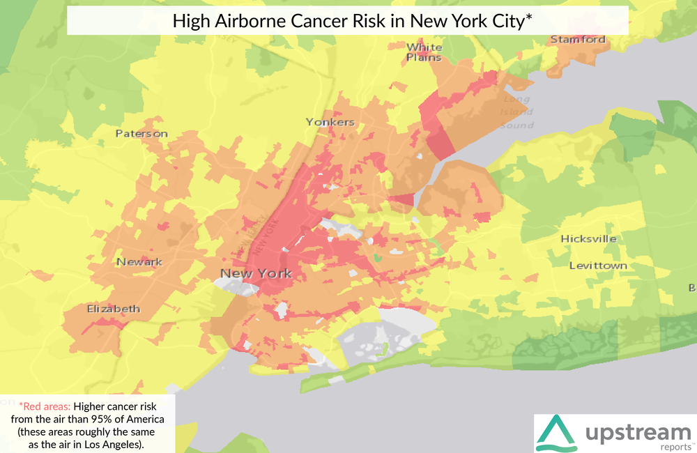 new_york_cityairrisk.png
