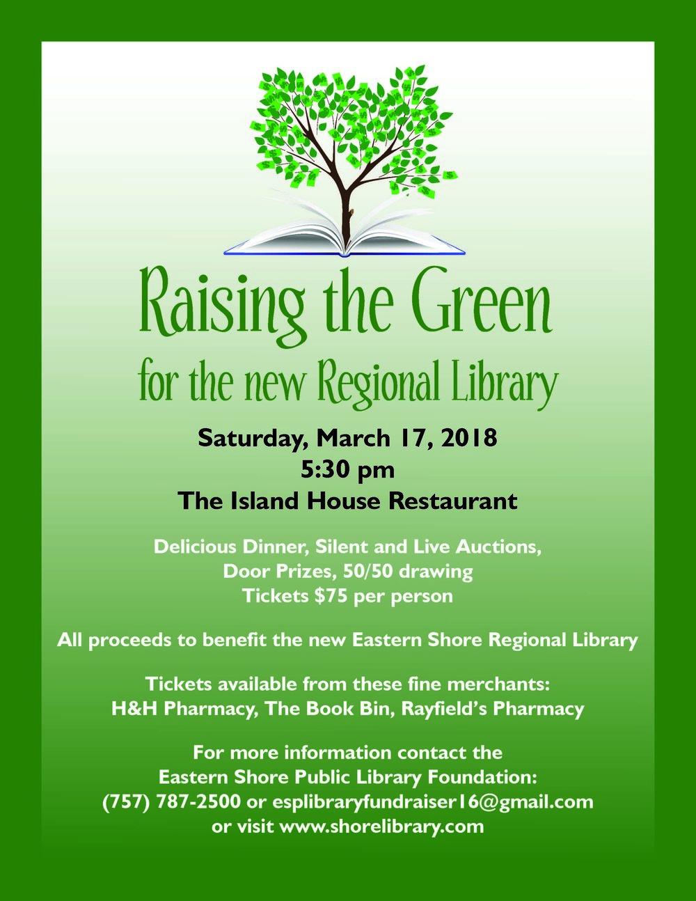 ESPL Raising the Green Flyer.jpg