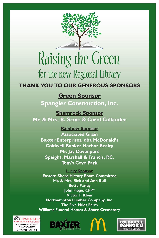 47343-ESPL-Raising-the-Green-Sponsor-Poster-(2).jpg