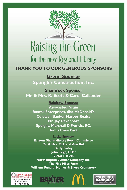 47343 ESPL Raising the Green Sponsor Poster (2).jpg