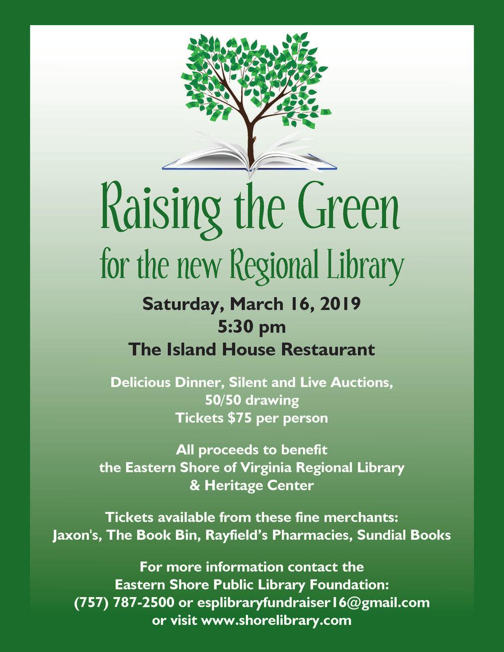2019 Green flyer.jpg