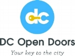dc-opendoor-color-550.jpg