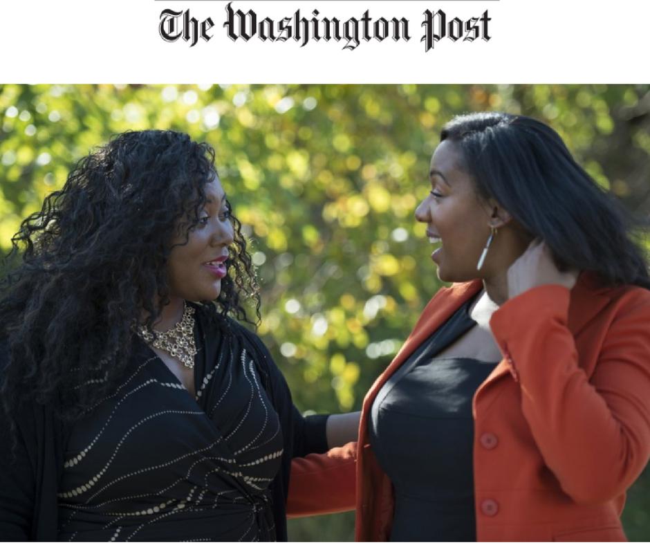 Image: Washington Post