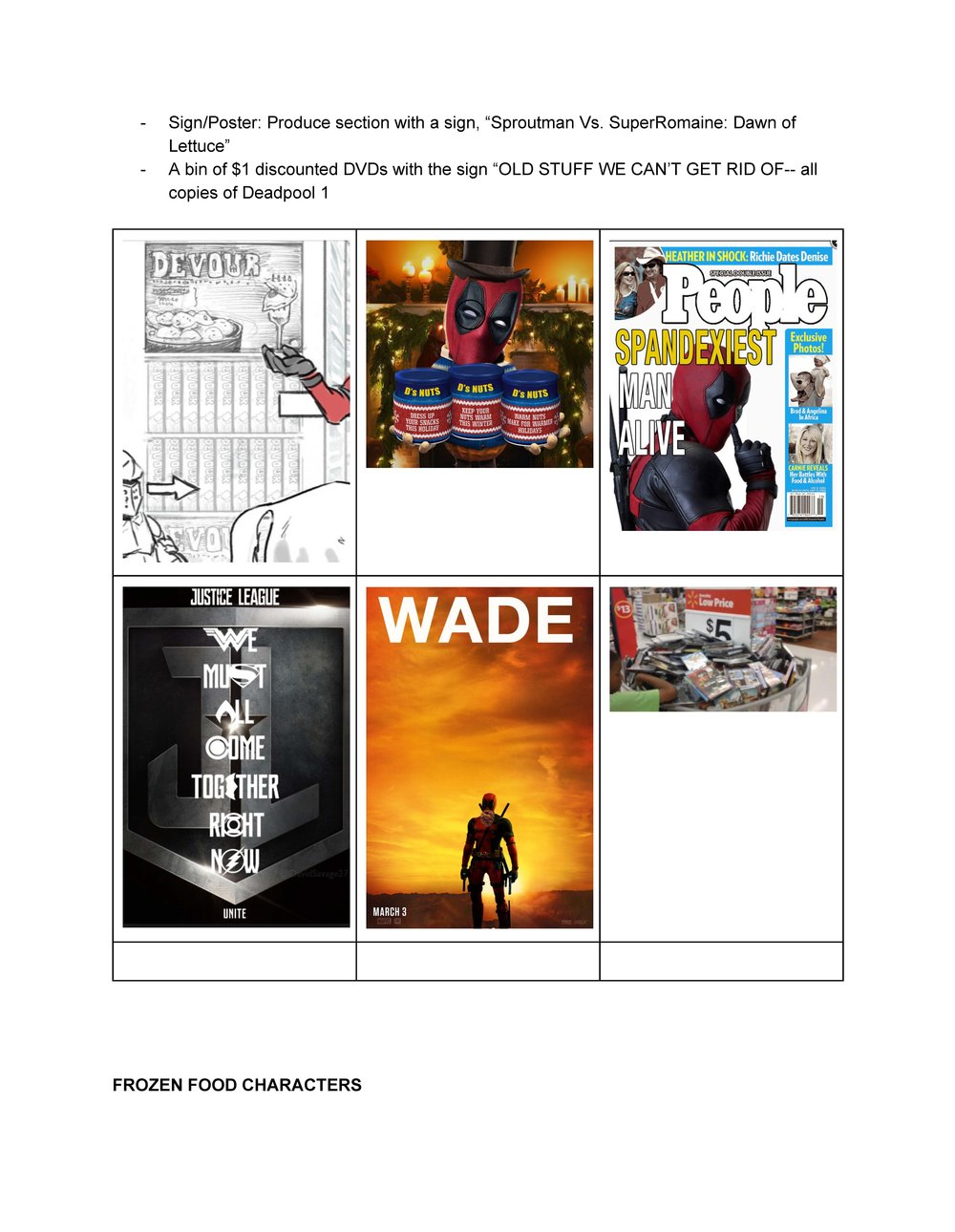 Kraft Deadpool - case study_Page_06.jpg