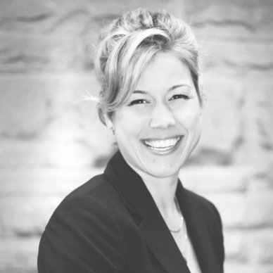 Amy Ter Haar, JD - Program Lawyer, Osgoode Professional Development