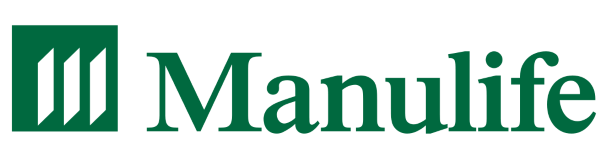 Manulife_Financial.png