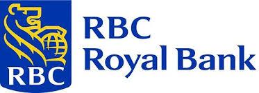 RBC.jpeg