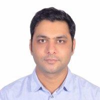 Sunil_Pic.jpg