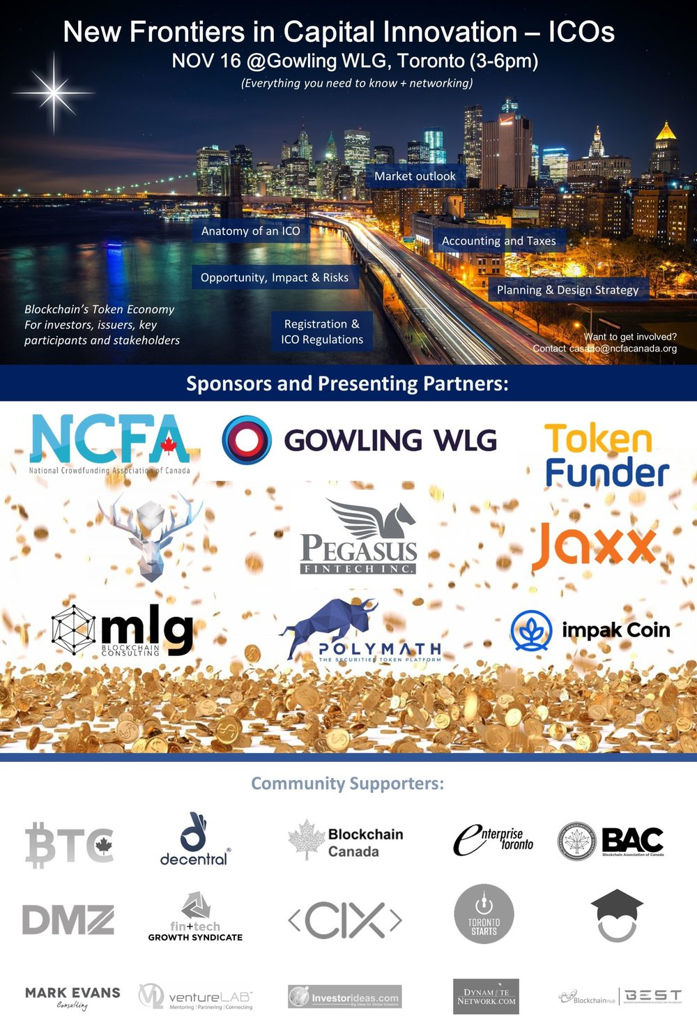 Nov 16 Toronto ICO event partners v9resize.jpg