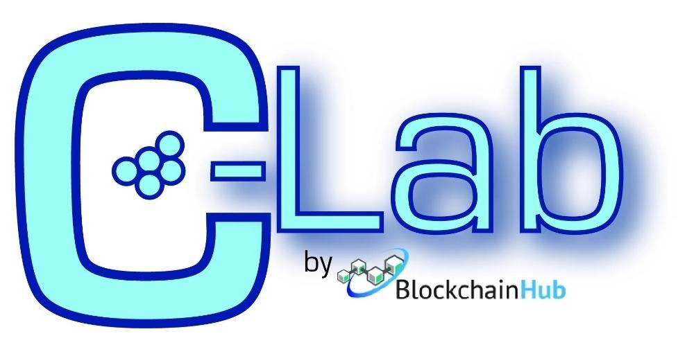 C-Lab by the Blockchain Hub for Blockchain Startups in Toronto