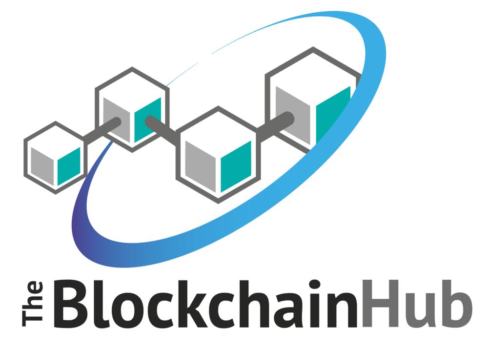 The BlockchainHub.png