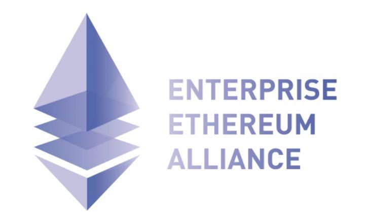 enterprise-ethereum-alliance-3-728x439.jpg