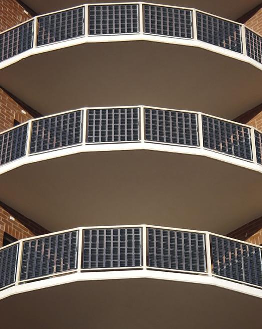 3 balcony's_B200.jpg