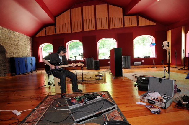 thumbnail_Studio 1 - live room.jpg