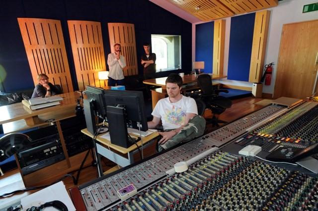 thumbnail_Studio 1 booth.jpg