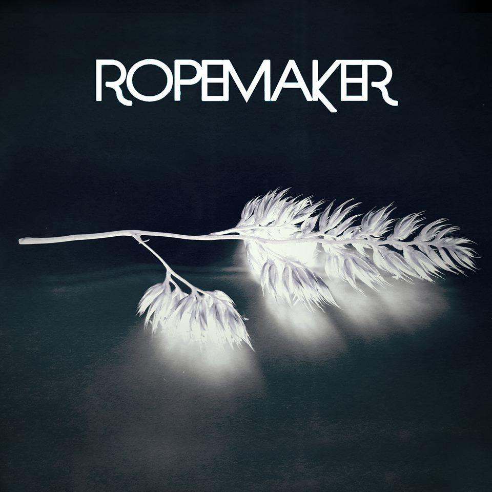 """Ropemaker """"Gleam"""" EP"""