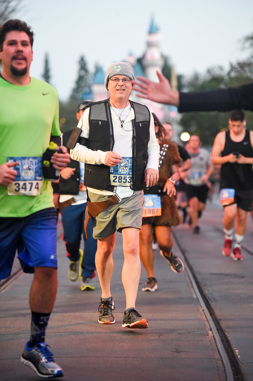 RUNDISNEY_DLRMARAACTION19_20170115_396266502614.jpg